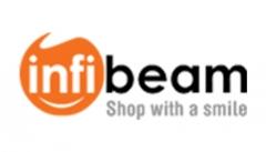 infibeam.com