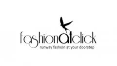 fashionatclick.com