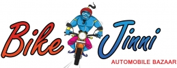 Buy, sell, compare new and used bikes  get on-road price find dealers in India