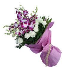 Flowers Delivery Mumbai - Florist in Mumbai   Send Flowers to Mumbai